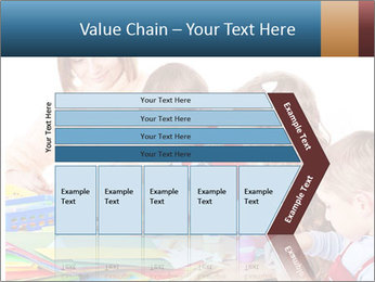 0000080148 PowerPoint Templates - Slide 27