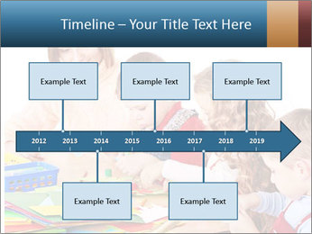0000080148 PowerPoint Template - Slide 28