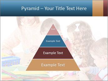 0000080148 PowerPoint Templates - Slide 30