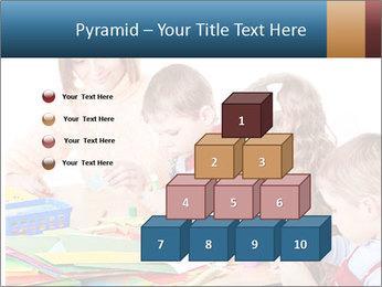 0000080148 PowerPoint Templates - Slide 31