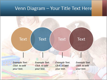 0000080148 PowerPoint Template - Slide 32