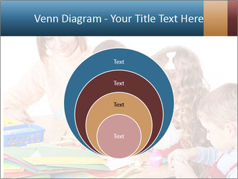 0000080148 PowerPoint Template - Slide 34