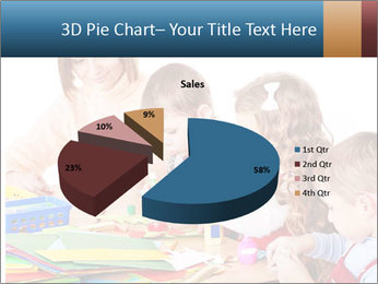 0000080148 PowerPoint Templates - Slide 35