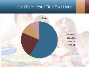 0000080148 PowerPoint Templates - Slide 36