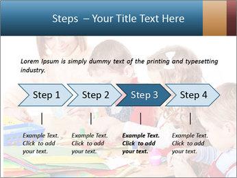 0000080148 PowerPoint Templates - Slide 4