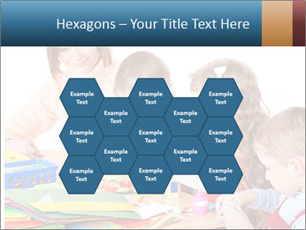 0000080148 PowerPoint Templates - Slide 44