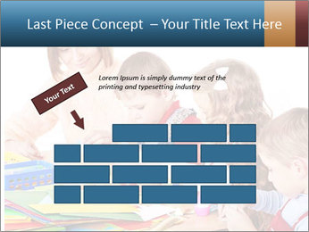 0000080148 PowerPoint Template - Slide 46
