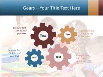 0000080148 PowerPoint Templates - Slide 47