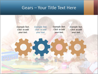 0000080148 PowerPoint Template - Slide 48