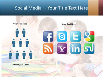0000080148 PowerPoint Templates - Slide 5
