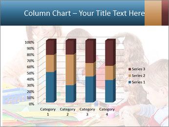 0000080148 PowerPoint Templates - Slide 50