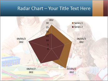 0000080148 PowerPoint Templates - Slide 51