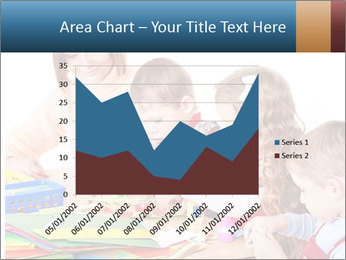 0000080148 PowerPoint Templates - Slide 53