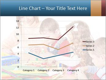 0000080148 PowerPoint Templates - Slide 54