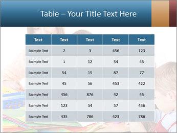 0000080148 PowerPoint Templates - Slide 55