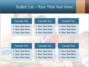 0000080148 PowerPoint Templates - Slide 56