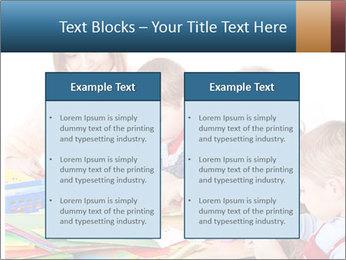0000080148 PowerPoint Templates - Slide 57
