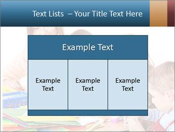 0000080148 PowerPoint Templates - Slide 59