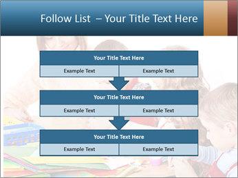 0000080148 PowerPoint Templates - Slide 60