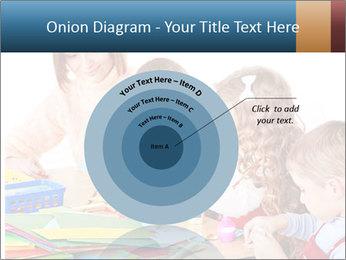 0000080148 PowerPoint Templates - Slide 61