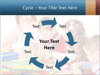 0000080148 PowerPoint Templates - Slide 62