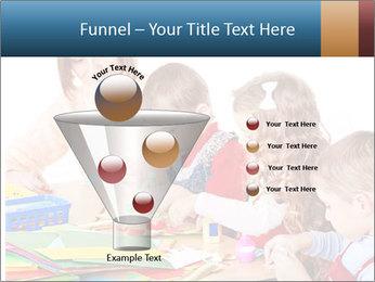 0000080148 PowerPoint Templates - Slide 63