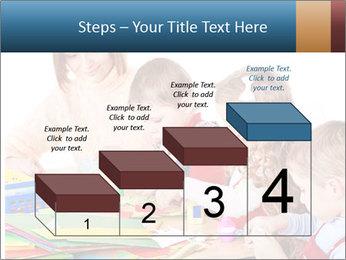 0000080148 PowerPoint Templates - Slide 64