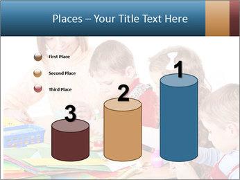 0000080148 PowerPoint Templates - Slide 65