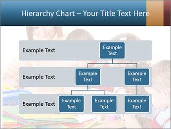 0000080148 PowerPoint Templates - Slide 67