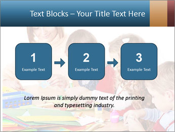 0000080148 PowerPoint Template - Slide 71