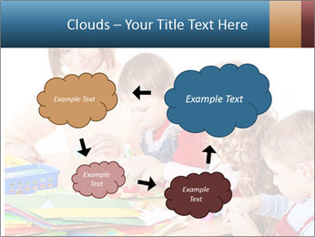 0000080148 PowerPoint Templates - Slide 72