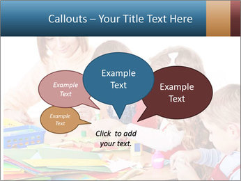 0000080148 PowerPoint Template - Slide 73