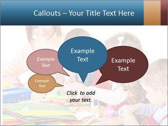 0000080148 PowerPoint Templates - Slide 73