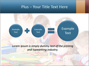 0000080148 PowerPoint Template - Slide 75
