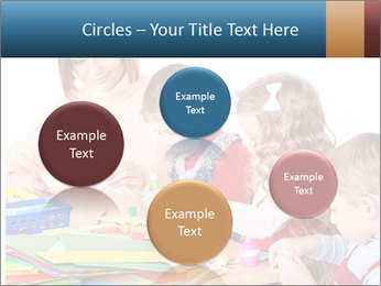 0000080148 PowerPoint Templates - Slide 77