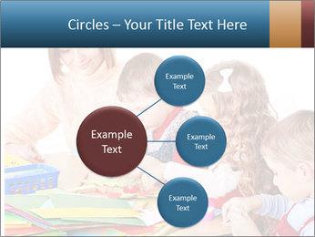 0000080148 PowerPoint Templates - Slide 79
