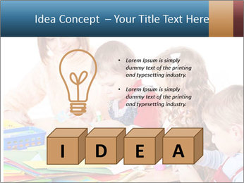 0000080148 PowerPoint Template - Slide 80