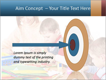 0000080148 PowerPoint Templates - Slide 83