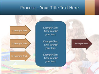 0000080148 PowerPoint Template - Slide 85