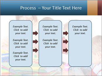 0000080148 PowerPoint Template - Slide 86