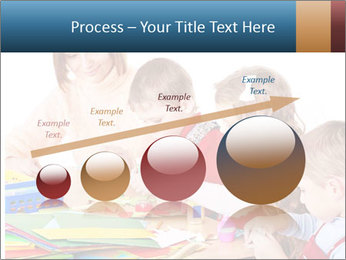 0000080148 PowerPoint Templates - Slide 87