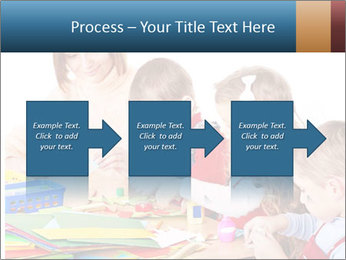 0000080148 PowerPoint Templates - Slide 88