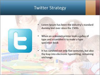 0000080148 PowerPoint Templates - Slide 9