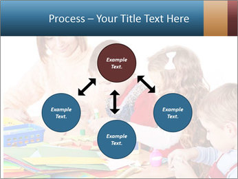 0000080148 PowerPoint Template - Slide 91