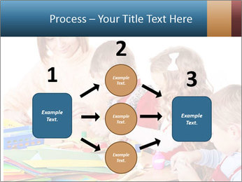 0000080148 PowerPoint Template - Slide 92