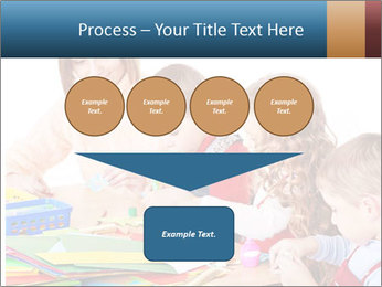 0000080148 PowerPoint Template - Slide 93