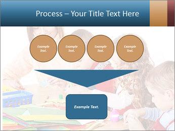 0000080148 PowerPoint Templates - Slide 93