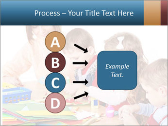 0000080148 PowerPoint Template - Slide 94