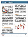 0000080148 Word Templates - Page 3
