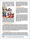 0000080148 Word Templates - Page 4